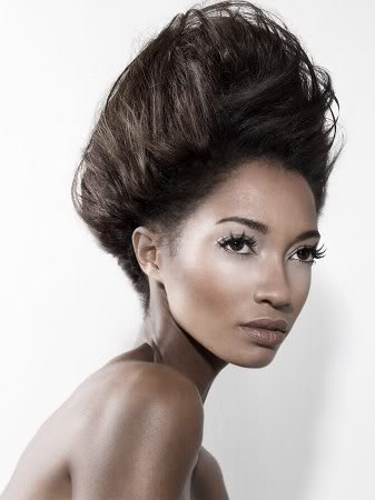 Marcia model http destinationsupermodel com 2012 08 successful